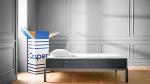 West Elm Pictures by Where To Buy A Casper Mattress West Elm