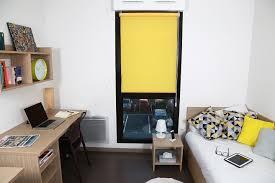 chambre aix en provence 317 logement étudiant à aix en provence
