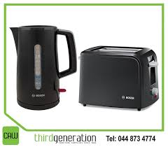 Bosch Toasters 341 Best Appliances Images On Pinterest Appliances Toaster And