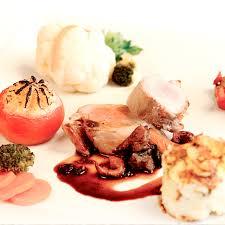 cuisine bailleul optimal cuisine bailleul snap jobzz4u us jobzz4u us