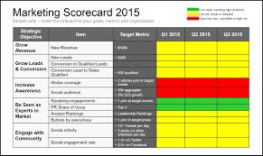 7 book report templates bookletemplateorg argumentative analysis