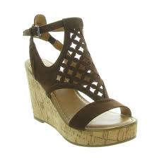 dress wedges vaneli luichiny and arturo chiang wedges