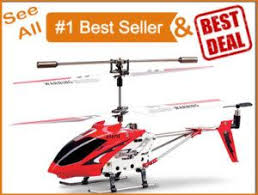 best rc deals black friday wltoys v922 flybarless remote control helicopter review usa