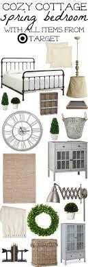farmhouse decor target best 25 target farmhouse ideas on target shelves