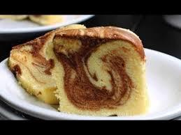 cara membuat kue bolu jadul resep bolu jadul lembut cara membuat bolu jadul panggang youtube