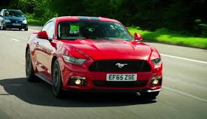 mustang org imcdb org 2015 ford mustang gt in the grand tour 2016 2017