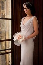 Mature Bride Wedding Dresses Tatiana Gownby Joyce Young In Scotland This Is Style Is Exactly