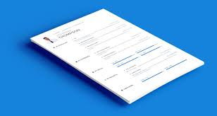 online cv templates resume resume template 6 awesome resume maker professional free