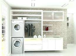 Laundry Room Wall Storage Laundry Room Wall Cabinets Cool Laundry Room Wall Cabinet