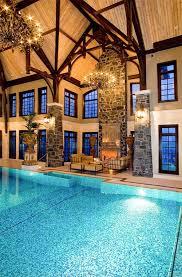 Small Indoor Pools Best 25 Indoor Pools Ideas On Pinterest Dream Pools Inside