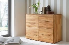 Schlafzimmer Komplett In Buche M U0026h Schlafzimmer Möbel Letz Ihr Online Shop