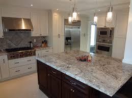 kitchen appealing 3d rendering splendid lighting for kitchen