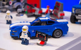 lego ford the 15 mustang allfordmustangs