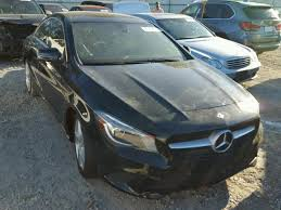 2015 mercedes for sale auto auction ended on vin wddsj4eb2fn271926 2015 mercedes