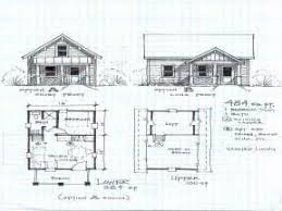small cabin layouts small cabin floor plans small cabin plans with loft small loft