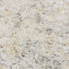 Granite Tiles Flooring Granite Tile Granite Flooring Msi Granite