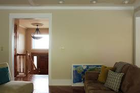 behr paint chocolate froth color palette i made for my house with