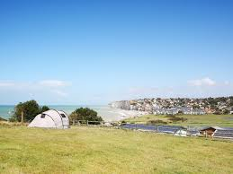 chambre d hote criel sur mer cing les mouettes normandie tourisme
