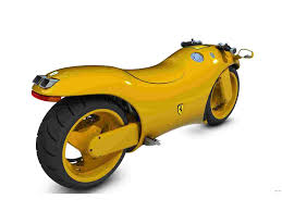 ferrari motorcycle ferrari bikes wallpapers u0026 pictures get free top quality ferrari