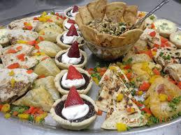 garde manger cuisine alvin culinary arts garde manger class 2011 continued