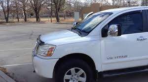 nissan armada for sale florida 2006 nissan titan le 4x4 okc buy here pay here only 9 9 apr used