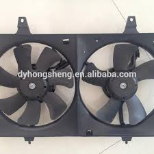 china nissan cefiro a32 radiator wholesale alibaba