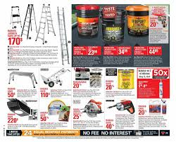 canadian tire qc flyer april 29 to may 5