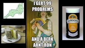 Er Mer Gerd Meme - meme of the week er mah gerd youtube