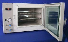 glass oven door shattered vacuum oven digital fistreem fistreem international fistreem