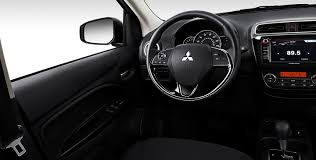 mitsubishi mirage 2015 interior the fuel efficient 2018 mitsubishi mirage mitsubishi motors