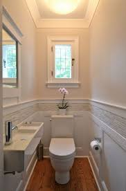 Small Bathroom Picture Best 25 Half Bath Decor Ideas On Pinterest Half Bathroom Decor