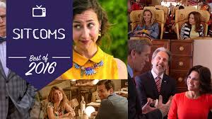 the 10 best of 2016 the 10 best sitcoms of 2016 tv lists best of 2016 paste