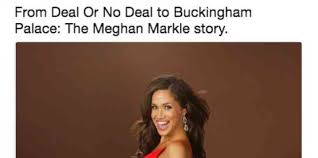 Engagement Meme - 14 best memes and funny tweets meghan markle prince harry s