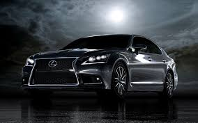 images of lexus sports car 2013 lexus ls 460 f sport first look motor trend