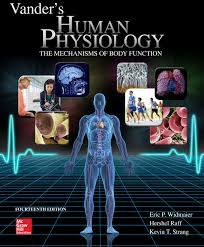 Dsm 5 Desk Reference Ebook by Vander U0027s Human Physiology 14th Edition By Eric Widmaier E Book Pdf