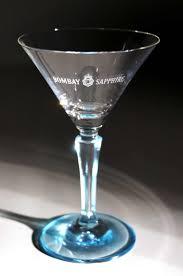 martini sapphire bombay sapphire glas bombay sapphire gläser bombay sapphire gin