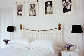 decorating ideas for bedroom decorating a bedroom wall photo of ideas about bedroom wall