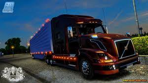 2017 volvo 780 interior volvo volvo trucks and car interiors volvo truck vnl 780 interior best accessories home 2017