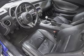 2010 camaro interior this 635 horsepower 2010 chevrolet camaro