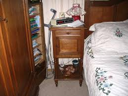 chambre à coucher ancienne chambre à coucher ancienne nord pas de calais