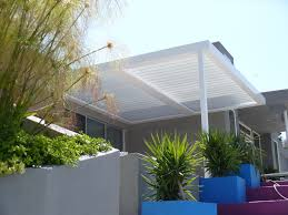 Patio Covers Houston Tx by Roomsncovers Our Business Is Shade U2026