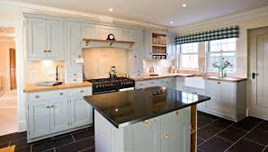 Kitchen Attractive Kitchen Design Ideas Kitchen Cupboards Uk Designer Kitchens Uk
