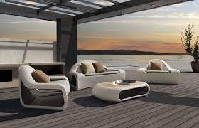 Loungemobel Garten Modern Terrassenmöbel Lounge Schön Lounge Möbel Für Garten Und Terrasse