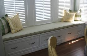 Boat Cushion Fabric Bench Lovable Bench Seat Cushions Bespoke Enjoyable Bench Seat