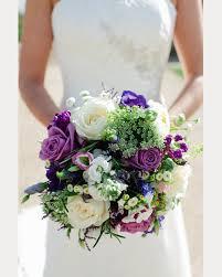 Wedding Bouquets Too Pretty To Miss Purple Wedding Bouquets Mon Cheri Bridals