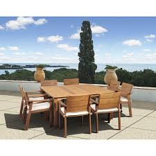 Patio World Princeton Nj 102 Best Back Patio Images On Pinterest Patio Dining Sets