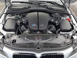 100 2008 bmw m5 sedan owners manual bmw m5 for sale bmw m5