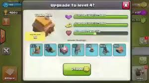 download game mod coc thunderbolt download new clash of clans hack mod apk latest flamewall updated
