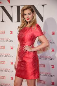 kate upton pics leaked 300 best kate upton images on pinterest cities city and photo