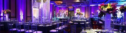 Affordable Banquet Halls Cleveland Banquet Halls Cleveland Marriott Downtown At Key Center